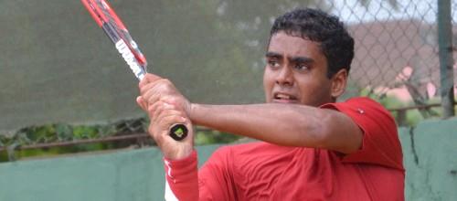 Sri Lanka Gain Upper Hand