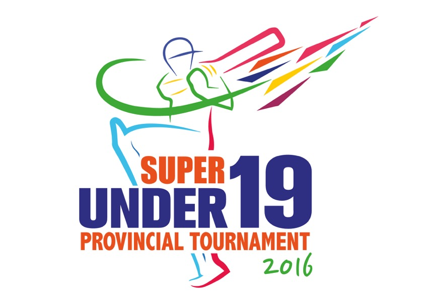 U 19 Provincial tournment SUPER-01