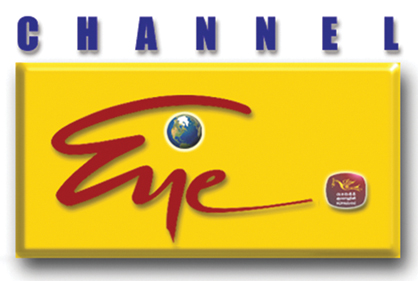 logo channel eye-3