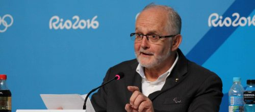 15th Paralympic Games 2016 To Be A Hit In Rio