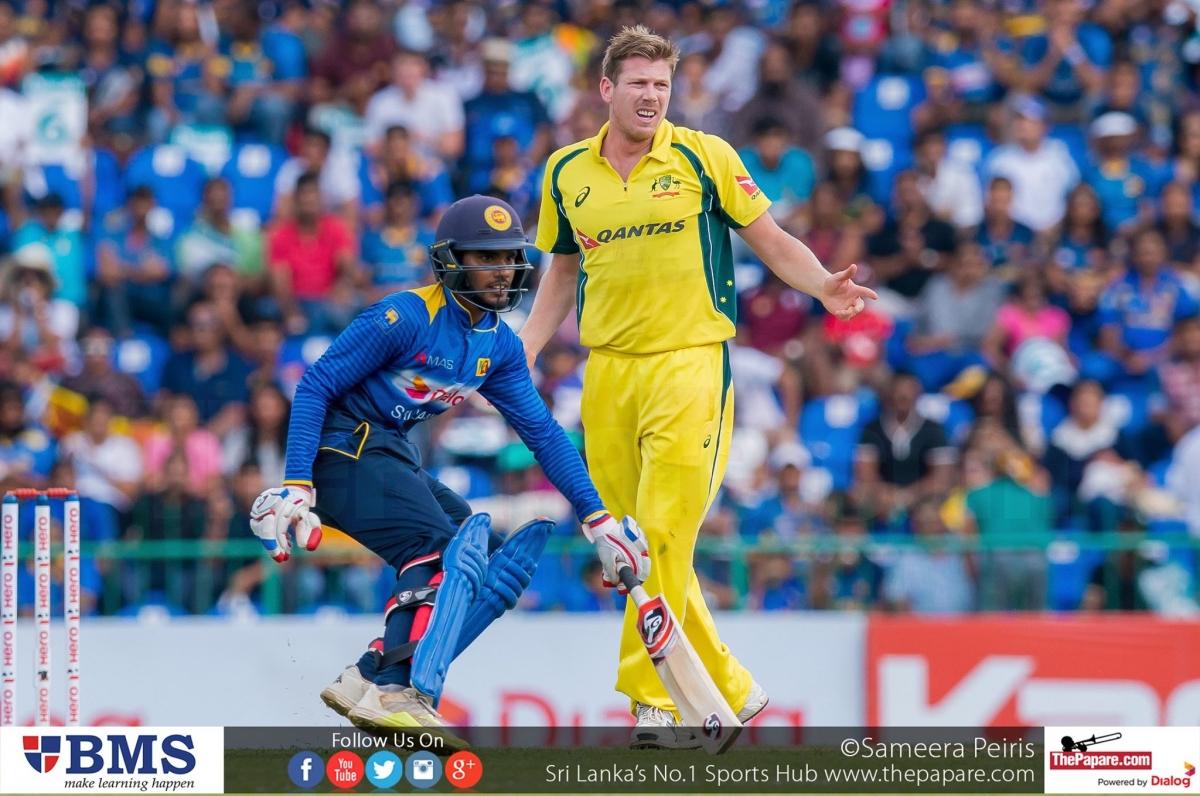 sports in sri lanka Sri lanka sports - searchable database of sri lanka related information on the web.