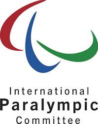 international-paralympic-logo