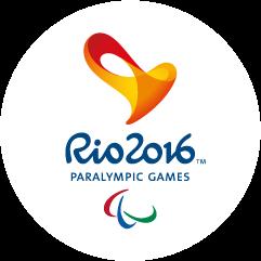 paralympic-logo